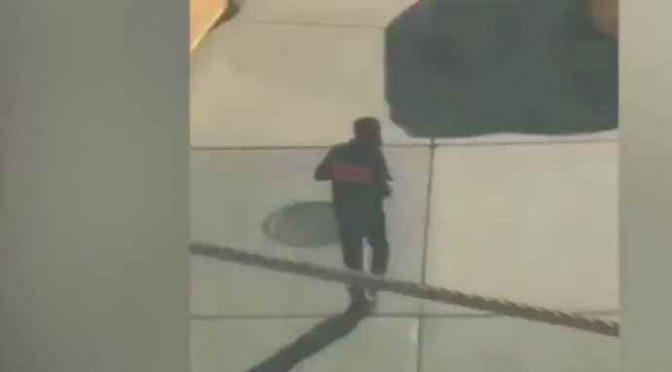NY, TERRORISTA ISLAMICO E' UZBEKO – IL VIDEO