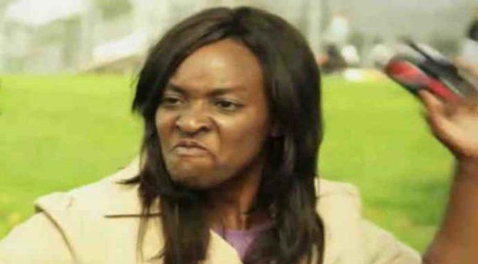 Assolta nigeriana che non paga affitto da 4 anni, lei può