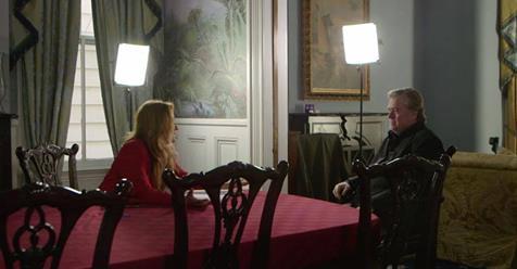Bannon lancia il populismo globale contro le élite corrotte – VIDEO