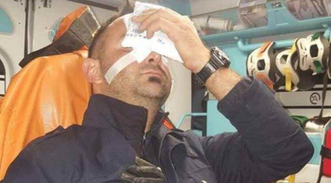 Roma: troppe aggressioni sui bus, verranno militarizzati grazie a 'loro'