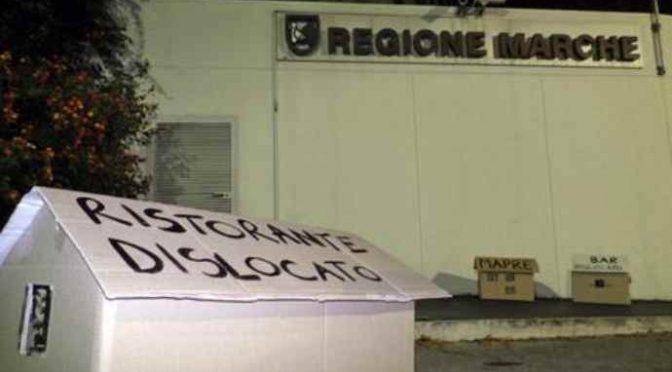 Terremoto, casette di cartone: quelle di legno vanno a 250 profughi