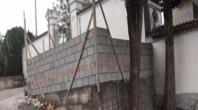 """""""Cimitero non rispetta Islam"""", tomba privata per Musulmana"""