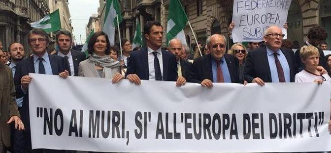 I muri no, metal detector per entrare in chiese sì: Duomo Firenze blindato