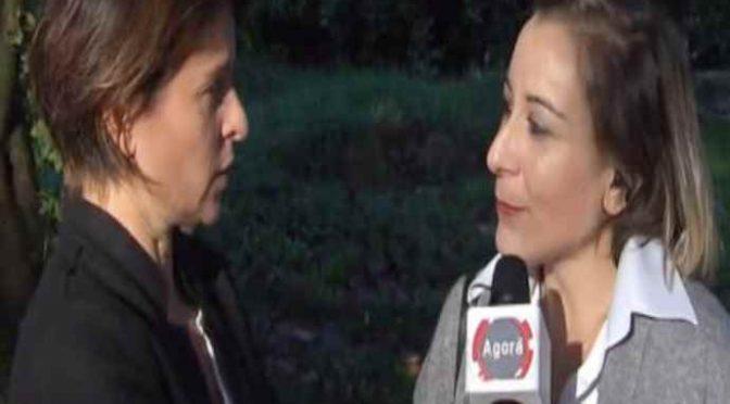 """Unica Italiana a scuola: """"Mia figlia discriminata dai compagni perché cristiana"""""""