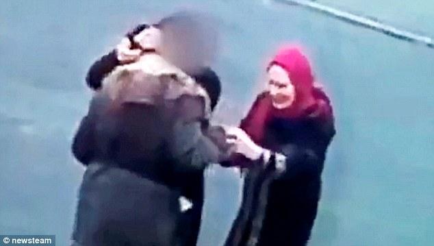 Sequestrata 1 milione di euro a Zingara maga dei furti