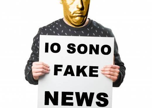 """Renzi sbeffeggiato anche da Lapo: """" """"C'è Macron e c'è Renzi, cioè Micron"""""""