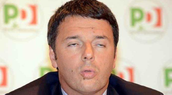 Sondaggio choc: anche elettori PD contrari a Ius Soli