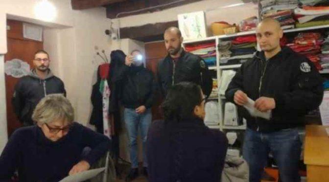 Svizzera, chiude centro profughi per mancanza di ospiti: stanno tutti a Como