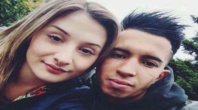 Si fidanza con islamico e uccidono 83enne