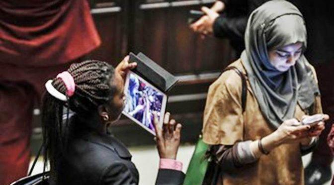 Milano: la violenza sulle donne parla straniero, vincono migranti 3 a 1