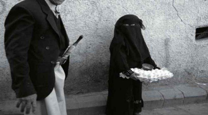 Notizia confermata: bimba 9 anni data in sposa e stuprata a Padova