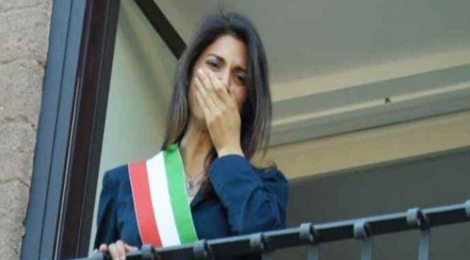 Roma, arriva l'infopoint di lusso per i clandestini