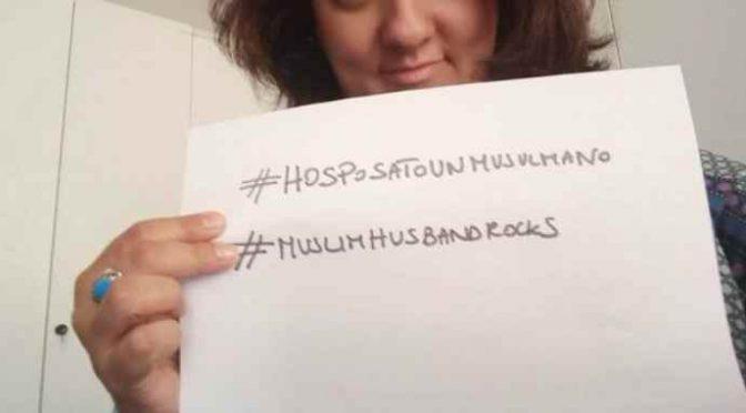 La moglie italiana rivuole in Italia l'imam terrorista espulso