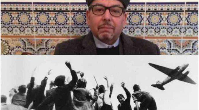 """Leader islamico lascia l'Italia: """"Ci sono troppe tasse"""""""
