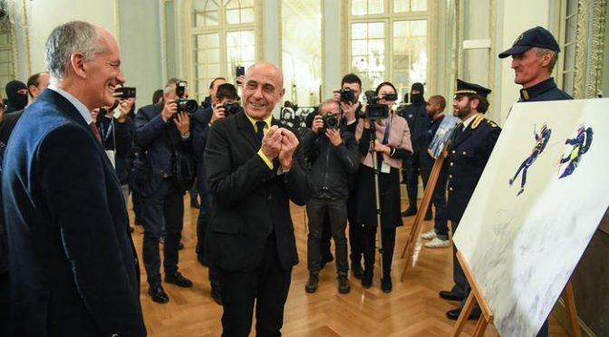 Treviso, bando di 17 milioni di euro per accogliere 399 'profughi'