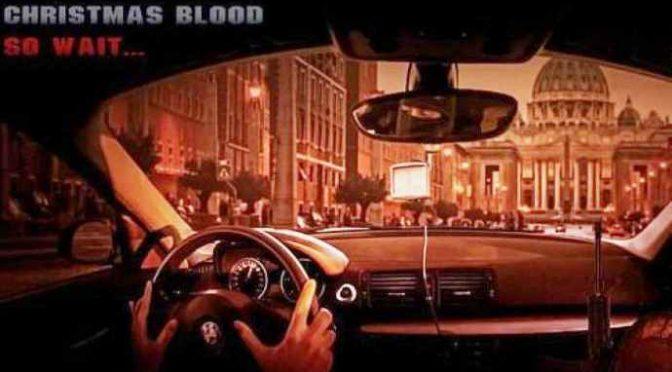 """Islamici minacciano Roma: """"Sarà un Natale di sangue"""""""