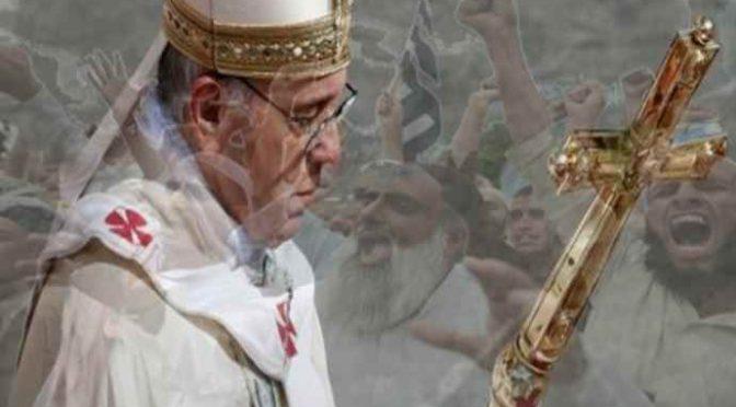 """Al-Qaida dopo Bergoglio: """"Colpiamo la Birmania per i nostri fratelli musulmani Rohingya"""""""