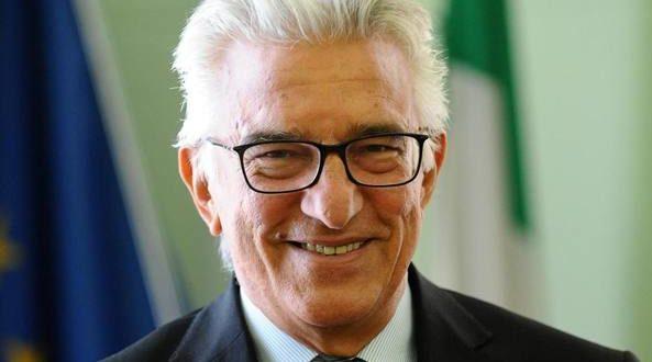 Sindaco PD proclama lutto cittadino per 26 nigeriane morte in Libia