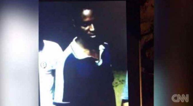 Mercato degli schiavi in Libia, grazie alle Ong – VIDEO