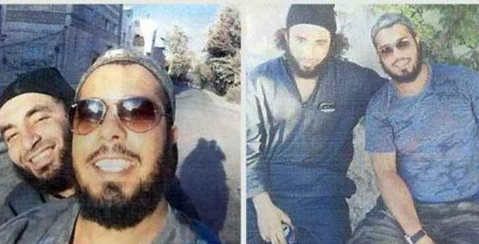 Pisa, la città scelta da ISIS dove il PD vuole la moschea