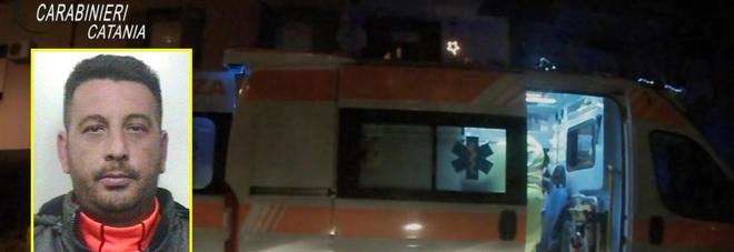 Biotestamento fai da te, Malati terminali uccisi su ambulanza e venduti a pompe funebri
