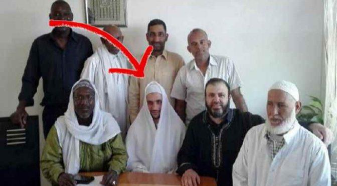 """Sindaco risponde a Imam anti-Presepe: """"Non ci rappresenti"""""""