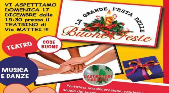 Scuola Milano censura la parola Natale per non turbare Islamici