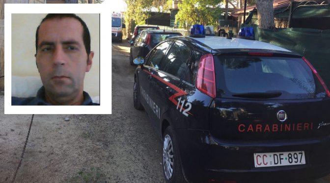 Mohammed prima lo pesta a sangue, poi lo investe: muore così un italiano