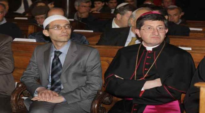 Suore sfruttate dai vescovi, umiliate