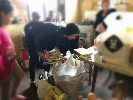 Firenze: profughi stupratori in hotel, famiglia italiana in stabile abbandonato