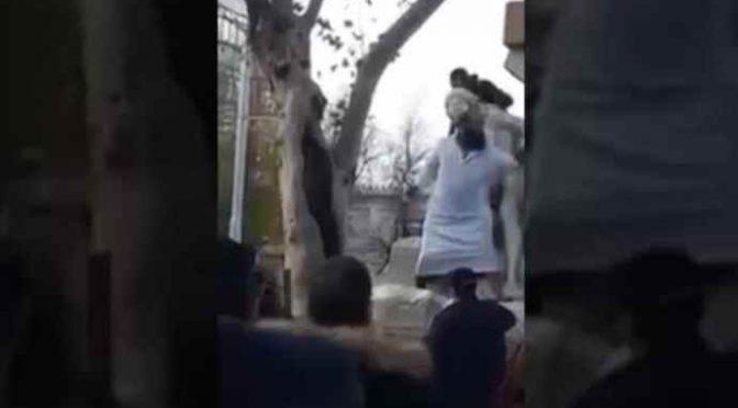 Milano: islamici tentano di uccidere operai italiani perché lavorano durante Ramadan