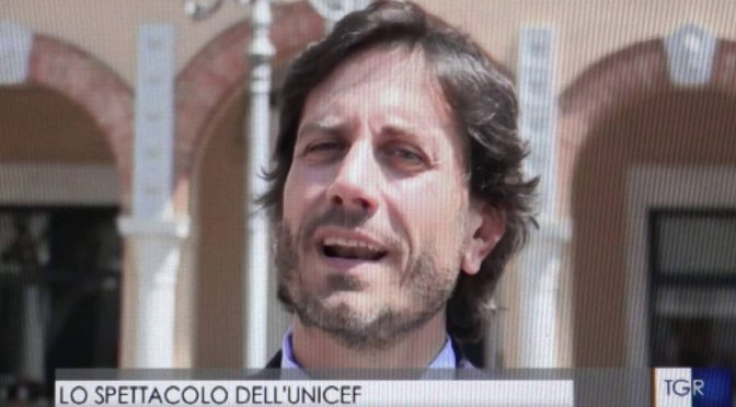 """Ius Soli, Gasparri affonda portavoce Unicef: """"Chieda scusa"""""""
