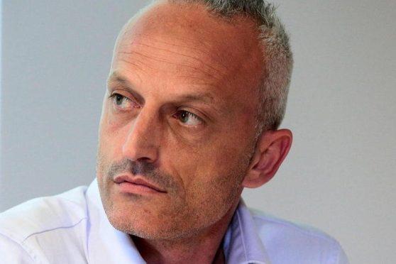 Mugnaini, il boss dei profughi in Toscana: incassa 13.500 euro al giorno