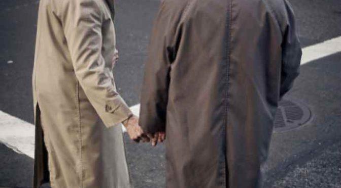 """Natale al gelo per coppia di 80enni sfrattati: """"Cacciati dalla Caritas"""""""