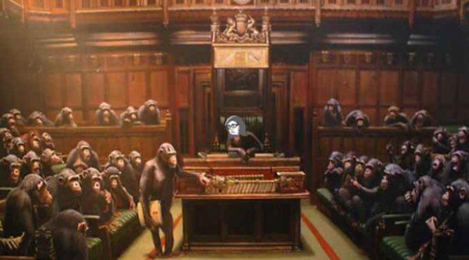 Grillo insiste, estrarre Parlamento a sorte