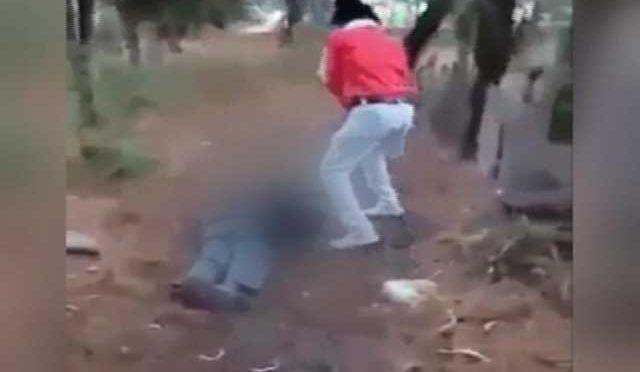 """Indù uccide immigrato musulmano: """"Per difendere la mia famiglia"""""""
