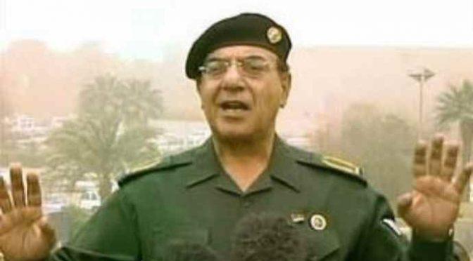 """Coronavirus, il governo vuole silenziare le notizie negative: """"Fidatevi solo di noi"""""""