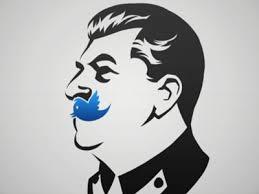 Twitter visualizza i messaggi privati degli utenti