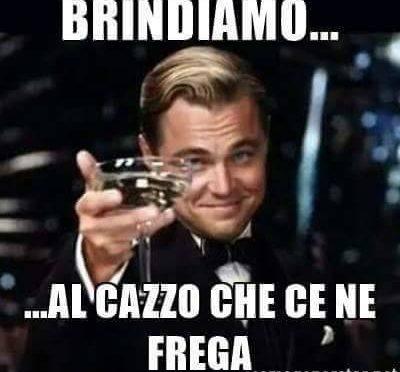 """Laura Boldrini annuncia: """"Ho scelto la strada"""""""