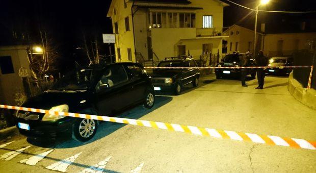 Bambino soffocato a morte, arrestato padre macedone