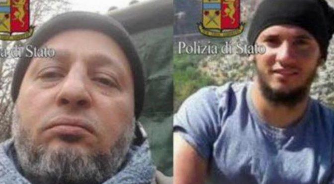 """Famiglia islamica ci voleva tutti morti: """"Le italiane sono sporche"""""""