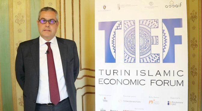 M5s candida il prof che vuole l'Italia a misura di Sharia, svolta filo-islamica