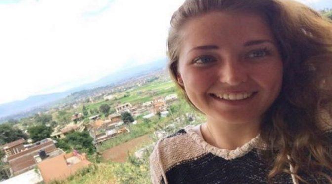 Dubai: polizia islamica arresta ragazza inglese per aver assistito a rissa tra uomini
