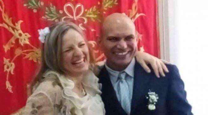 L ultima del pd permesso di matrimonio per il clandestino for Permesso di soggiorno dopo matrimonio