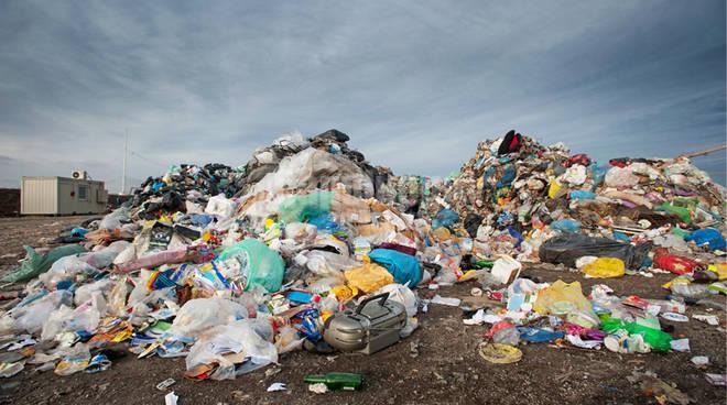 Rissa PD – M5S per la spazzatura di Roma: finisce in Abruzzo?