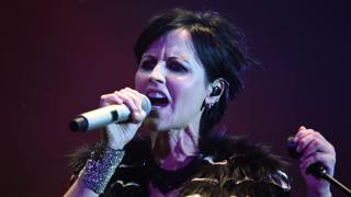 Dolores O'Riordan, cantante Cranberries, muore a 46 anni