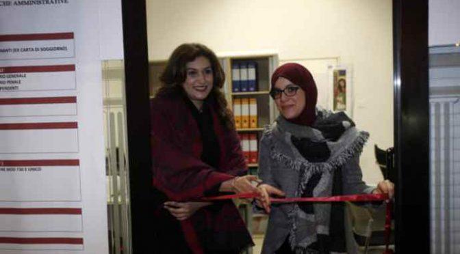 Razzismo: a Ravenna apre studio per aiutare solo i non italiani