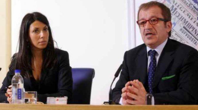 Lamorgese nomina Maroni a presiedere Consulta caporalato: poltrone per tutti
