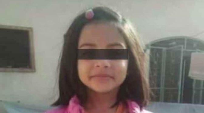 Bimba di 7 anni stuprata, uccisa e gettata in discarica da Pakistani