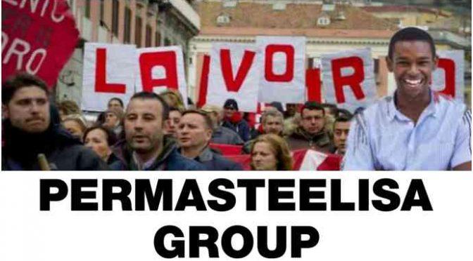 Veneto, multinazionale accetta offerta governo e assume profughi al posto di italiani